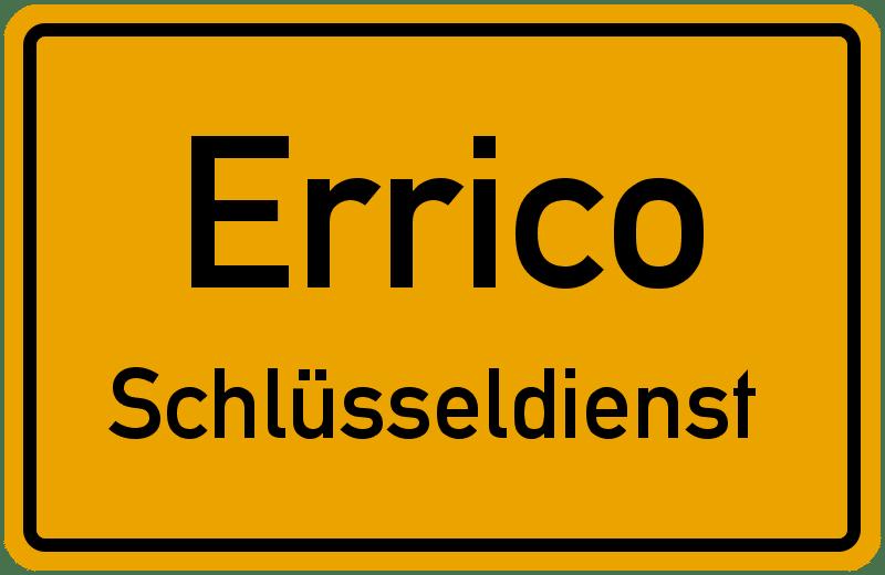 24H Schlüsseldienst für 73054 Eislingen/Fils und Umgebung