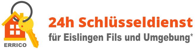 Schlüsseldienst für Eislingen/Fils